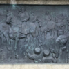 3月10日 陸軍記念日