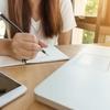 英語学習で教材選びより重要な「○○〇作り」とは?