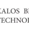 【KALOS BEAUTY】還元率の高いポイントサイト「モッピー」経由でポイントが貯まる!