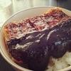 【雑穀料理】名古屋のソウルフードが自宅で楽しめる!こってり美味しい味噌カツ丼の作り方・レシピ【凍り豆腐】