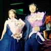 台湾の結婚式(婚約式)無事成功しました!