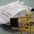 イーサリアムの購入方法と注意点