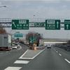 圏央道、6本の高速道つなぐ…茨城県区間が開通