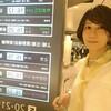 JR東日本「のってたのしい列車」に乗りにいこう!~Take2 上越新幹線「とき333号」で新潟へ🚄そして・・・😱