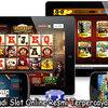 Memilih Situs Judi Slot Online Resmi Terpercaya Bonus Terbesar