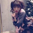 LLS♡ROSEオフィシャルブログ
