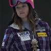 2011アルペンスキー世界選手権雑感