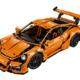 レゴ テクニック ポルシェ 911GT3 RS 42056の在庫があるサイト