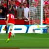 エジルのゴール動画(Mesut Özil's Goals)