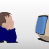 Netflix、hulu、 Amazonプライムビデオ、動画配信サービスを比較