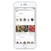 Facebook、Messengerのホーム画面に広告を配置するテストをオーストラリア及びタイにて開始