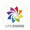 働き方をシフトし、未来をデザインする「ライフエンジン」という経済圏