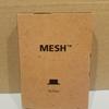 【MESH】開封〜twitterでつぶやくまで【IoT】