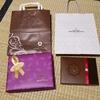 札幌グランドホテルとホテルオークラのバレンタインチョコ!