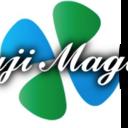 Nakaji Magazine