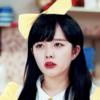 韓国女優:チョン・ジソ