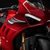 ● スーパーバイク世界選手権を戦うマシンのベースモデル、 「DUCATI パニガーレ V4 R」 が発売される!