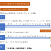 Office数式エディタの脆弱性を突く攻撃が日本に集中、偽「Windows Movie Maker」の検出も世界で増加