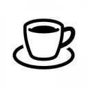 コーヒー旅。~スペシャルティコーヒーの魅力~