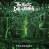The Black Dahlia Murder 『Verminous』