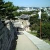 9月の韓国旅行記