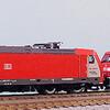 Roco 62709 DB Schenker 185 332-1 Ep.6 その2