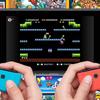 マリオが、ゼルダが、魔界村が遊べる『ファミリーコンピュータ Nintendo Switch Online』への要望
