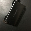 Liqua Qube 50W 3000mAh Simple Kit