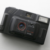 SPACE LAND PC-400 写ルンです級カメラ