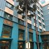 『香港ディズニー ハリウッドホテル』に泊まってきた。写真27枚で室内の様子を紹介。