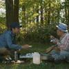 缶詰料理が登場するドラマ「ひとりキャンプで食って寝る」第11話感想