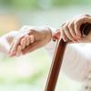年寄りの介護は、年寄りにさせればいい。若者は介護のために仕事を捨てる必要なんてないのだ。