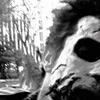【都市伝説】怖い夢を見る方法を紹介