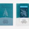「WHITE Tree Letter」 ニューヨークフェスティバル 2016年 入賞!!