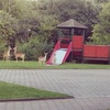 週末は日本語での幼児グループ、みんなで遊ぼうとドイツでの誕生日?!ハンブルクで子育て、赤ちゃんライフ