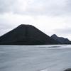 冬の榛名湖へ!!