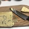 【絶品チーズ】キャッシェル・ブルーを食べてみた!