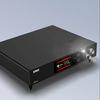 【HiFiGOニュース】ES9038Pro搭載MQA DAC「S.M.S.L VMV D1se」が発売されました