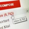 Gmailのショートカット設定