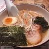 神戸市灘区桜口町5「麺道 しゅはり」