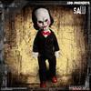 【ソウ】リビングデッドドールズ『SAW:ビリー人形』完成品ドール【メズコ】より2020年10月発売予定♪