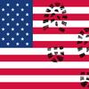北朝鮮のミサイル攻撃に世界は無策。もしハワイが射程に入ってもレッドライン超えないの?英独は早々に国交断絶すべき。