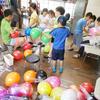 夏の子ども特別教室