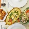 パトンビーチの食堂【サバイサバイ レストラン】は今も健在!@プーケット