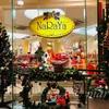 タイ・バンコクにあるナラヤ(Naraya)の店舗(プロンポン/サイアムパラゴン/アイコンサイアムほか)