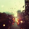 雨に唄えばソング集(全50曲・前半)