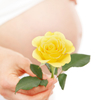 妊娠10ヶ月目: 「臨月」突入。 出産までいよいよ秒読み段階!