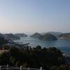 【広島】とびしま海道ツーリング