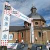 ツールドフランス2019第1ステージをカペルミュールまで見に行きました
