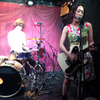 【THE ROYAL NINE MINUTES】 3/1@幡ヶ谷ヘビーシック「LOVELESS vol.12」